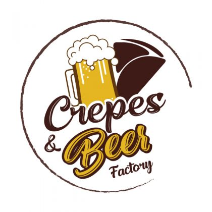 reel_crepes_factory 1